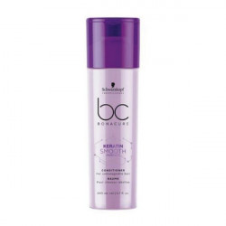 BC baume smooth perfect 200ml