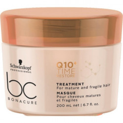 BC masque anti age 200ml