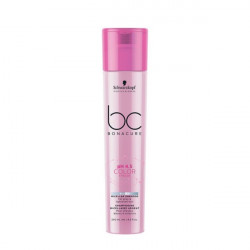 BC shampooing argent 250ml