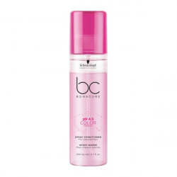 BC spray-baume couleur 200ml