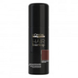 Hair touch up marron acajou 75ml