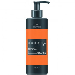Chroma ID Masque pigm. Orange 280ml