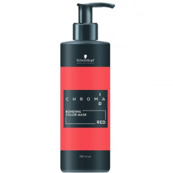 Chroma ID Masque pigm. Rouge 280ml