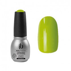 Gel/Vernis all-in-one 14ml Color Erable 14ml